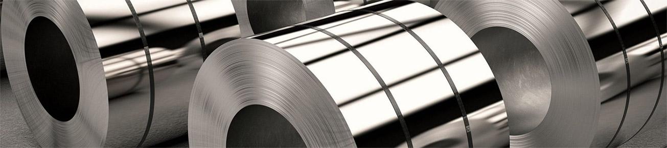 Vulcanized Fiber Paper