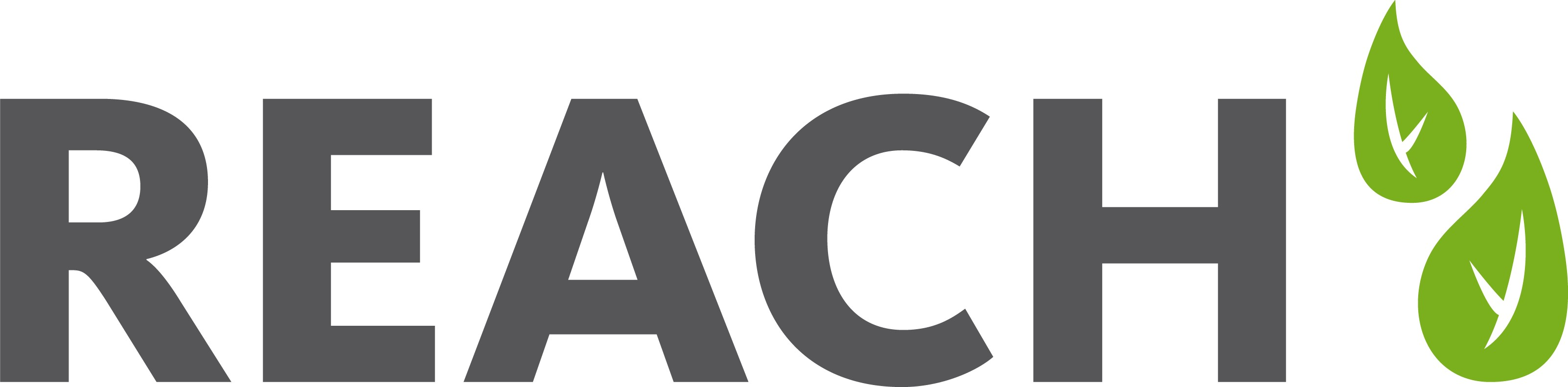 CoastalZinc® Zinc Chloride Completed REACH of EU