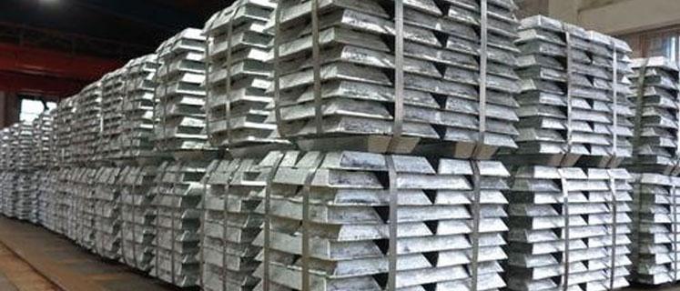 Dongtai Yongrui Metal Material Co., Ltd.